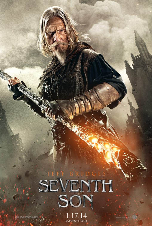 Seventh Son Photo 8 - Large