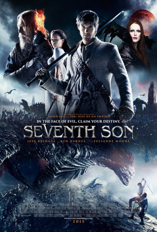 Seventh Son Photo 18 - Large