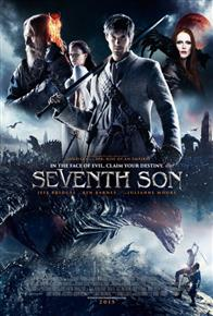 Seventh Son Photo 18