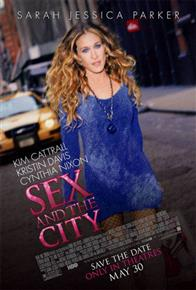 Sex and the City Photo 12