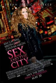 Sex and the City Photo 13