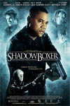 Shadowboxer Movie Poster