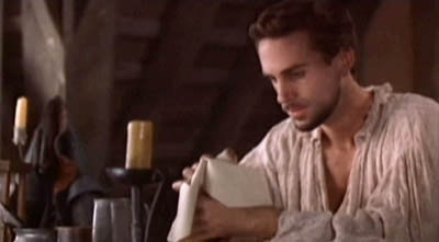 Shakespeare In Love Photo 6 - Large