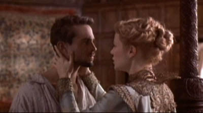 Shakespeare In Love Photo 7 - Large