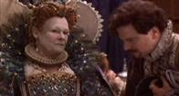 Shakespeare In Love Photo 1