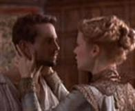 Shakespeare In Love Photo 9