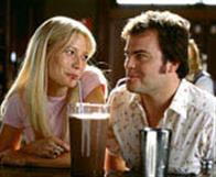 Shallow Hal Photo 6