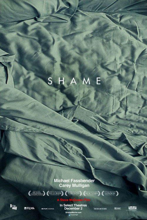 Shame Photo 13 - Large