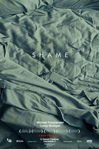 Shame Photo 13