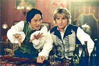 Shanghai Knights Photo 5