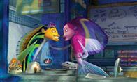 Shark Tale Photo 2