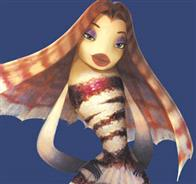 Shark Tale Photo 7