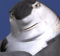 Shark Tale Photo 6