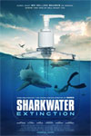Sharkwater: Extinction trailer
