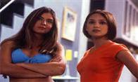 She's All That Photo 1