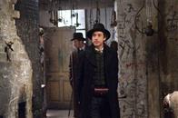 Sherlock Holmes Photo 28