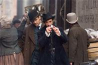 Sherlock Holmes Photo 44