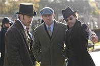 Sherlock Holmes Photo 45