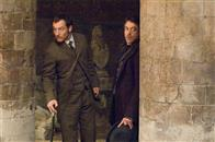 Sherlock Holmes Photo 30