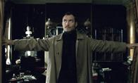 Sherlock Holmes: A Game of Shadows Photo 10