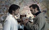 Sherlock Holmes: A Game of Shadows Photo 12