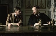 Sherlock Holmes: A Game of Shadows Photo 13