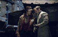 Sherlock Holmes: A Game of Shadows Photo 17