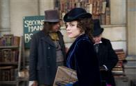 Sherlock Holmes: A Game of Shadows Photo 15