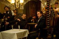 Sherlock Holmes: A Game of Shadows Photo 27