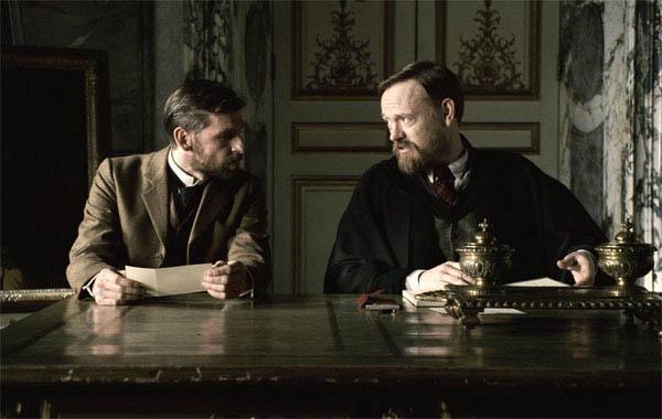 Sherlock Holmes: A Game of Shadows Photo 14 - Large