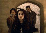 Sherlock Holmes: A Game of Shadows Photo 49