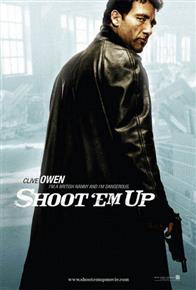 Shoot 'Em Up Photo 13