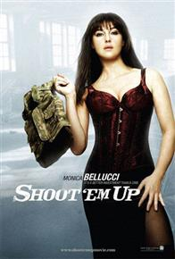 Shoot 'Em Up Photo 14