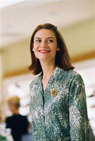 Shopgirl Photo 21