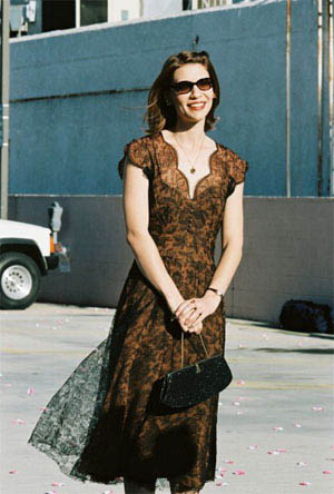 Shopgirl Photo 22 - Large