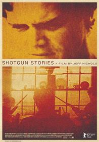 Shotgun Stories Photo 1
