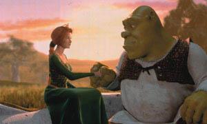 Shrek Photo 24 - Large