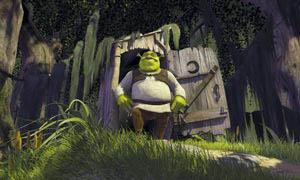 Shrek Photo 9 - Large