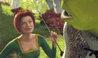 Shrek Photo 13