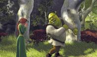 Shrek Photo 14