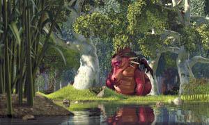 Shrek Photo 18 - Large