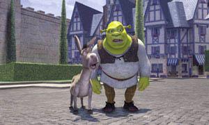 Shrek Photo 22 - Large