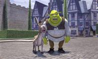 Shrek Photo 22