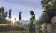 Shrek Photo 5