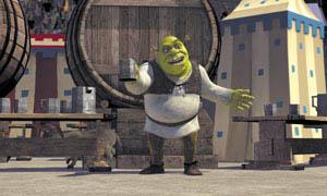 Shrek Photo 6 - Large
