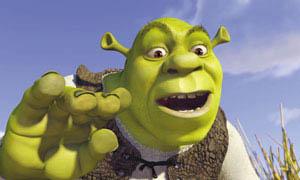 Shrek Photo 7 - Large
