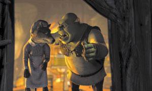Shrek Photo 8 - Large