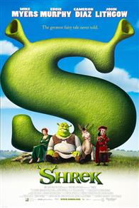 Shrek Photo 25