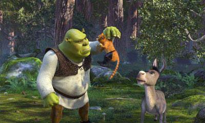Shrek 2 Photo 7 - Large