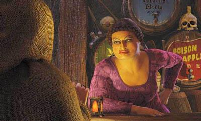 Shrek 2 Photo 10 - Large